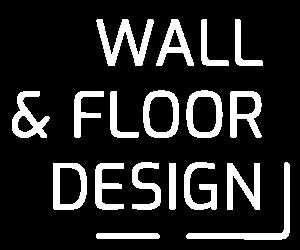Wall & Floor Design